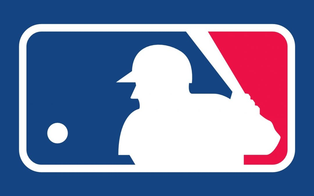 MLB Postseason Race – Go Yankees?!