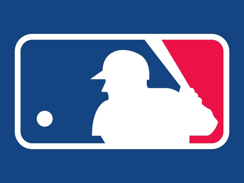 MLB Postseason Race – Go Yankees?!