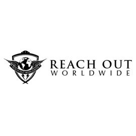 Reach Out Worldwide