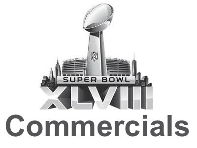 Superbowl XLVIII Commercials – The Winners