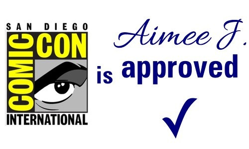 San Diego Comic-Con Exceeds Expectations