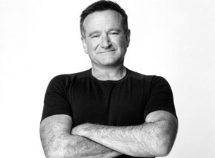 RIP Robin Williams: Even Heroes Suffer in Silence
