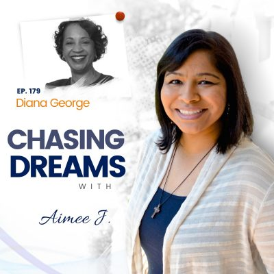 Ep. 179: Diana George – Putting the Human back in Human Resources